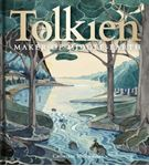 Picture of Tolkien: Maker of Middle-Earth