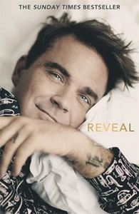 Picture of Reveal: Robbie Williams