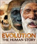 Picture of Evolution: The Human Story