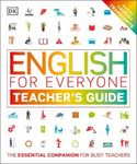 Picture of English for Everyone: Teacher's Guide