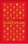 Picture of Big Ideas: The Little Book of Shakespeare