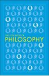 Picture of Big Ideas: The Little Book of Philosophy