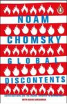 Picture of Global Discontents: Conversations on the Rising Threats to Democracy