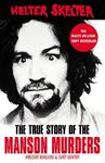 Picture of Helter Skelter: The True Story of the Manson Murders