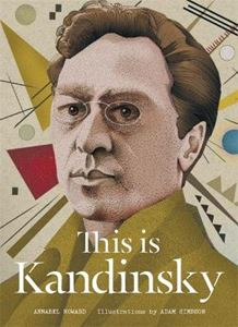 Picture of This is Kandinsky