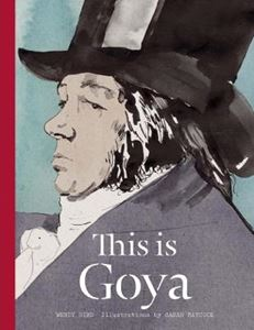 Picture of This is Goya