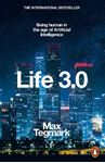 Picture of Life 3.0: Being Human in the Age of Artificial Intelligence