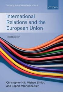 Picture of International Relations and the European Union