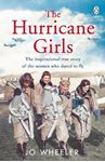 Picture of Hurricane Girls: The inspirational true story of the women who dared to fly