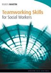 Picture of Teamworking Skills for Social Workers (Social Work Skills in Practice)