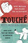 Picture of Touche: A French Woman's Take on the English