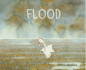 Picture of Flood