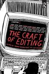 Picture of Craft of Editing