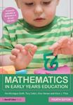 Picture of Mathematics in Early Years Education 4ed