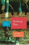 Picture of Studying Plays