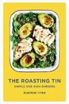 Picture of Roasting Tin: Simple One Dish Dinners