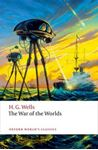 Picture of War of the Worlds