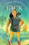Picture of Famous Adventures of Jack