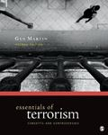 Picture of Essentials of Terrorism: Concepts and Controversies
