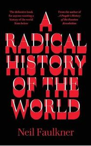Picture of Radical History of the World