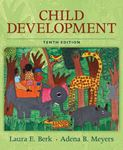 Picture of Child Development 10ed