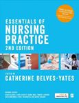 Picture of Essentials of Nursing Practice