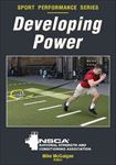 Picture of Developing Power