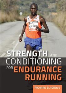 Picture of Strength and Conditioning for Endurance Running