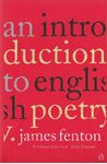 Picture of Introduction to English Poetry