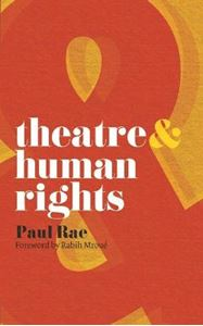 Picture of Theatre and Human Rights