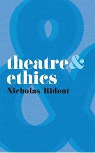 Picture of Theatre and Ethics