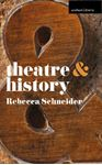 Picture of Theatre & History