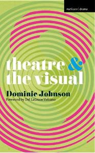 Picture of Theatre and The Visual