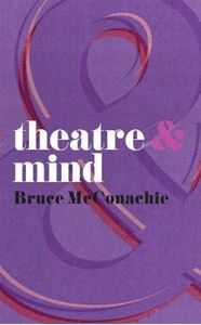 Picture of Theatre and Mind