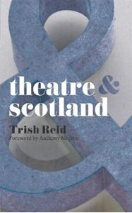Picture of Theatre and Scotland