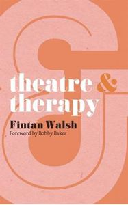 Picture of Theatre and Therapy