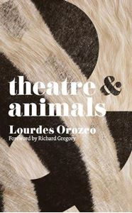 Picture of Theatre and Animals