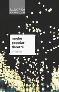 Picture of Modern Popular Theatre