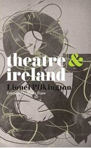 Picture of Theatre and Ireland