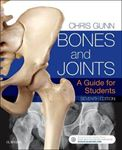 Picture of Bones and Joints: A Guide for Students 7ed