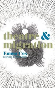 Picture of Theatre and Migration