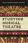 Picture of Studying Musical Theatre: Theory and Practice