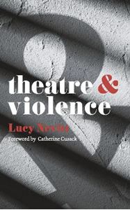 Picture of Theatre and Violence
