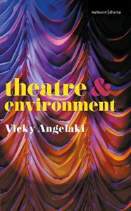 Picture of Theatre and Entertainment