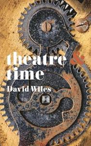 Picture of Theatre and Time