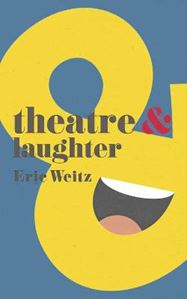 Picture of Theatre and Laughter