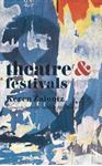 Picture of Theatre and Festivals
