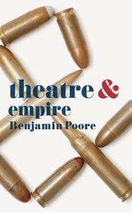 Picture of Theatre and Empire
