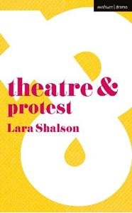 Picture of Theatre & Protest
