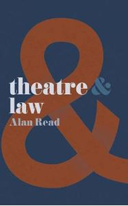 Picture of Theatre and Law